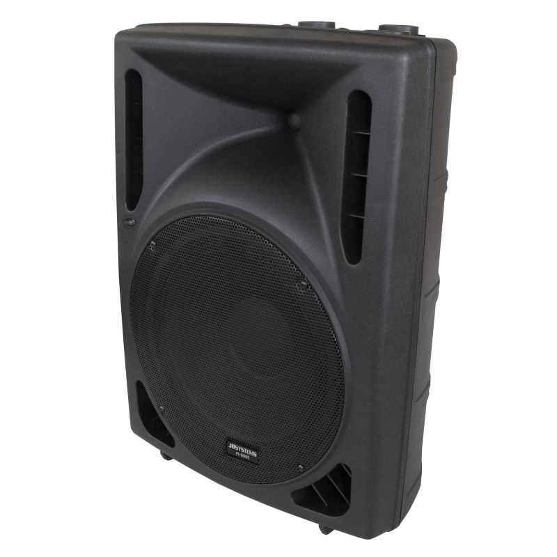 jb systems ps12 enceinte passive 200w rms 8 ohms. Black Bedroom Furniture Sets. Home Design Ideas
