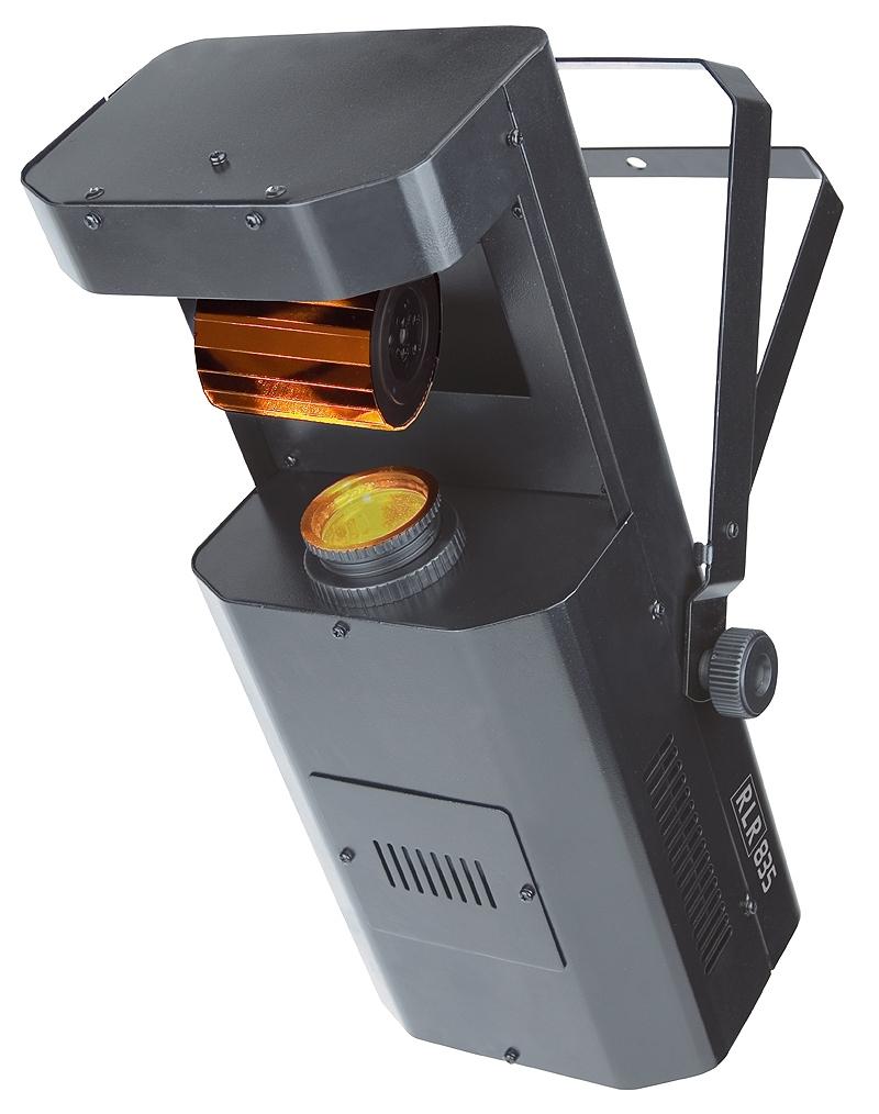 rlr835 scanner dmx roller jeux de lumi res effet de. Black Bedroom Furniture Sets. Home Design Ideas