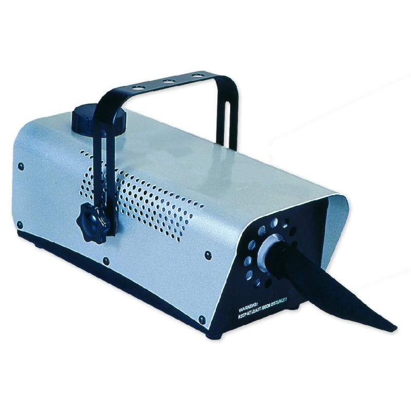 sx lighting snow machine neige artificielle 400w. Black Bedroom Furniture Sets. Home Design Ideas