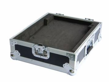 Acheter FCM12, FLIGHT-CASE EN MULTIPLIS POWER FLIGHTS au meilleur prix sur LEVENLY.com