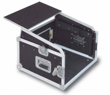 Acheter FMPC, FLIGHT-CASE REGIE SONO POWER FLIGHTS au meilleur prix sur LEVENLY.com