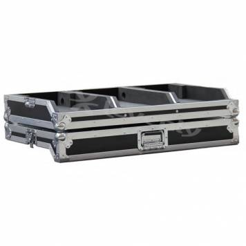 Acheter PCDM300, FLIGHT-CASE REGIE SONO DJ POWER FLIGHTS au meilleur prix sur LEVENLY.com