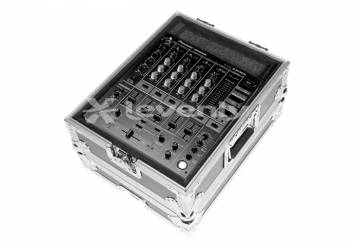 Acheter RR12MIX, FLIGHT-CASE MIXER ROAD READY au meilleur prix sur LEVENLY.com